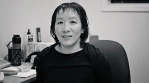 Anh Vuong senior accountant at Tran & Associates