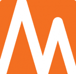 Alberta Appliance logo
